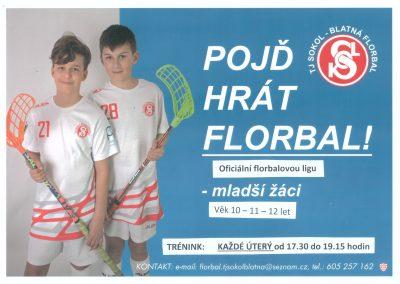 žáci_plakát